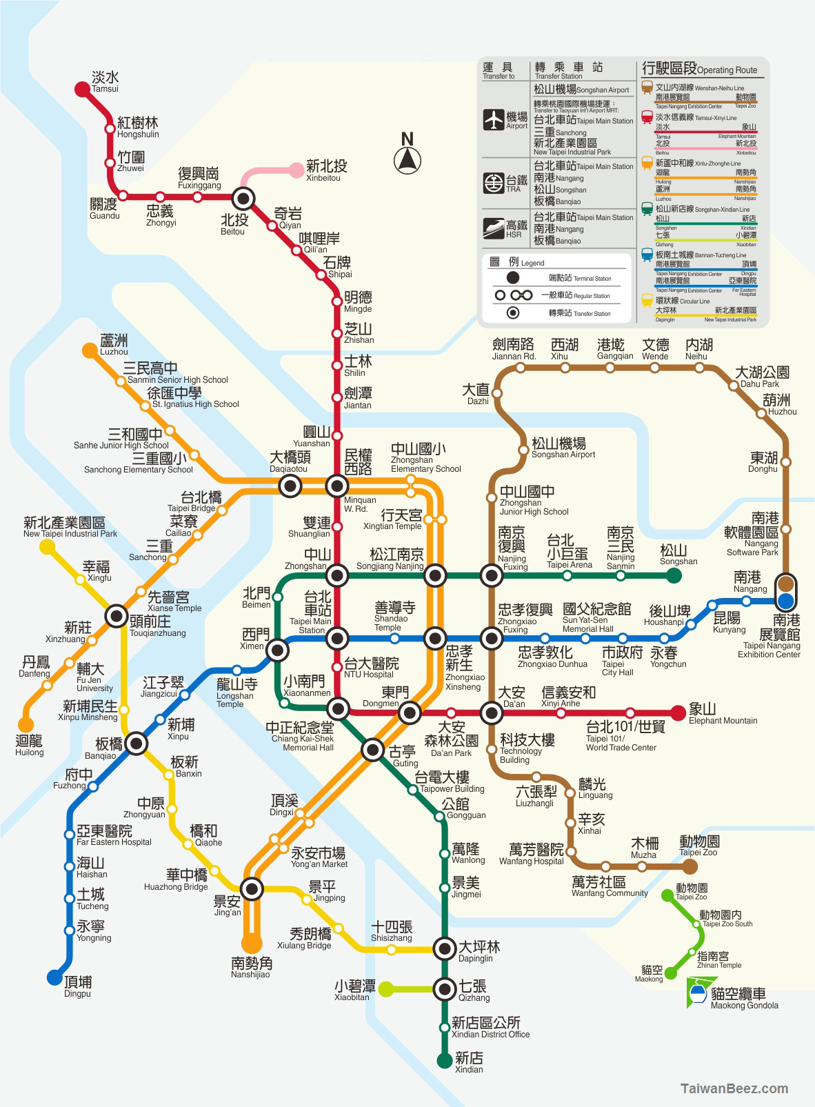 M 1484394145 A 79F likewise Taiwan Railway Station Map together with Taipei Walkabout 2010 as well Article further 16. on taiwan taipei mrt map